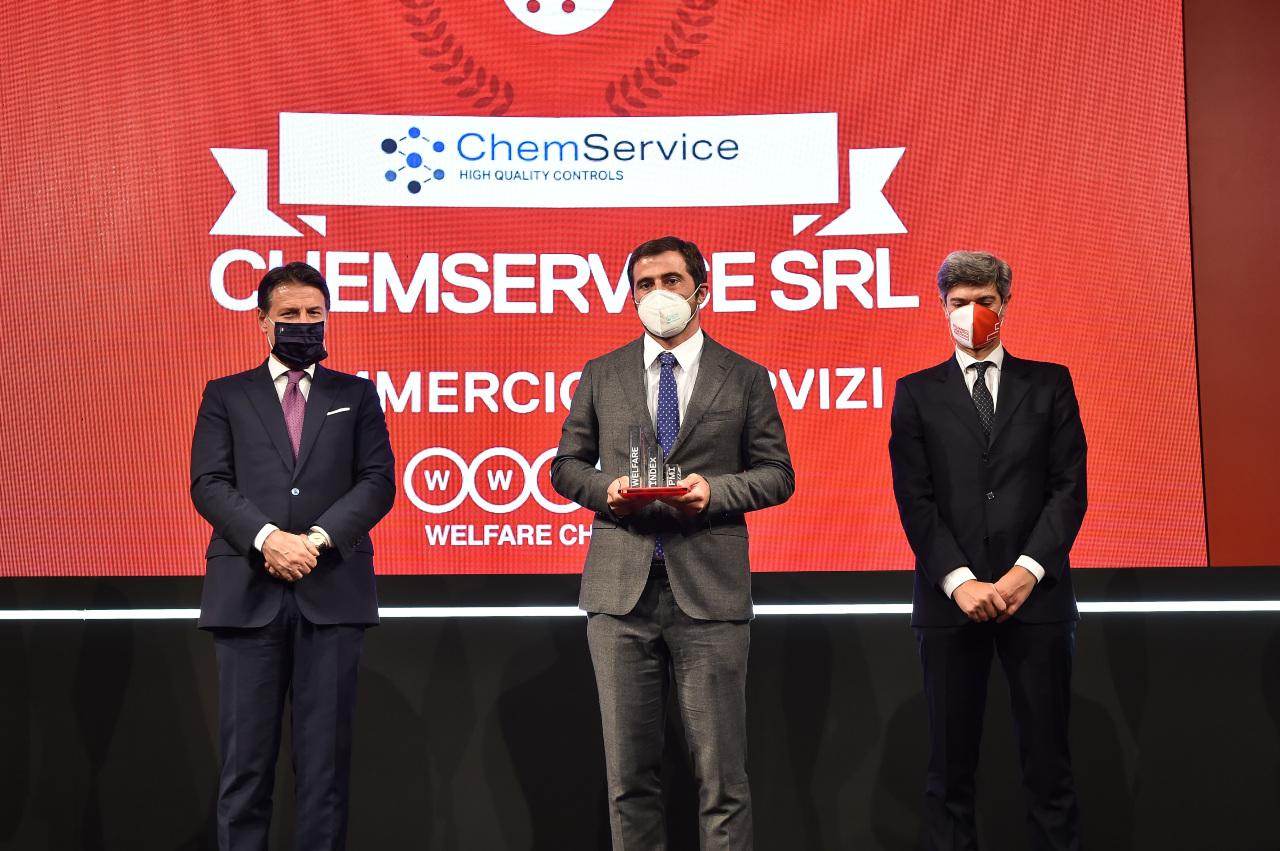 chem-service-002.JPG