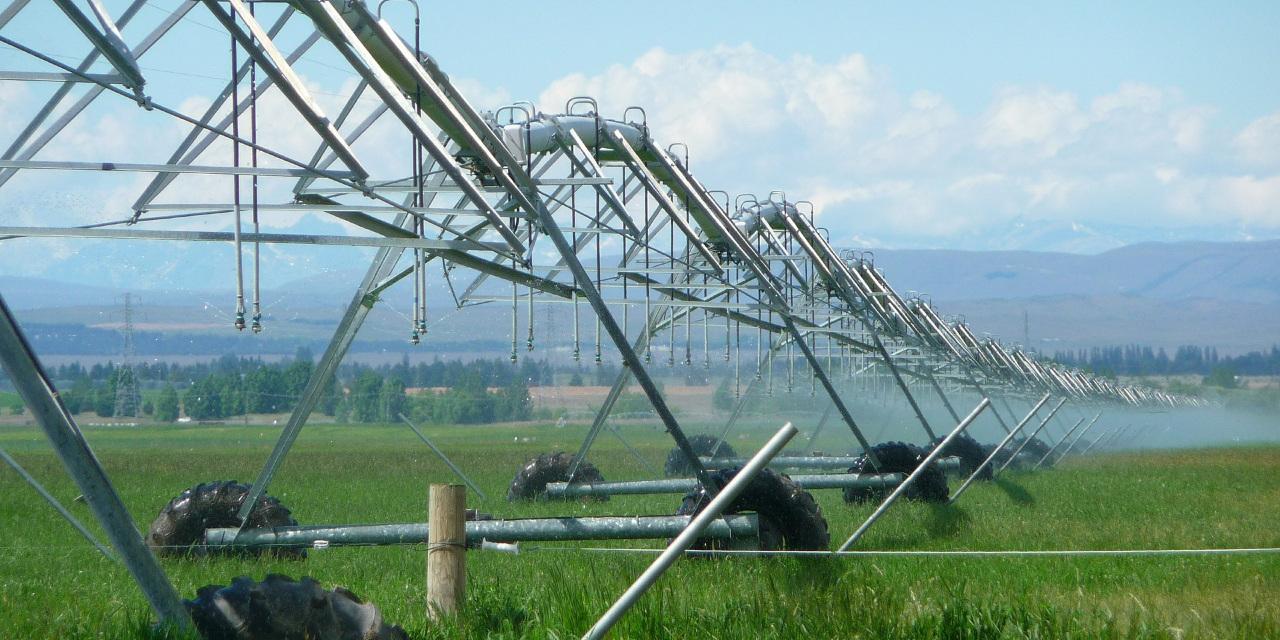 irrigation-403371-1920-edited.jpg